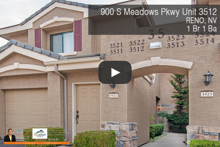 900 S Meadows Listing unit 3512
