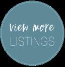 view listings