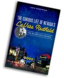 redfield_cover