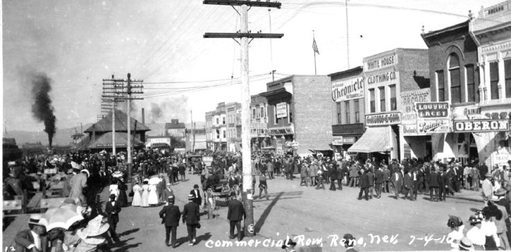 commercial-row-historic-photo