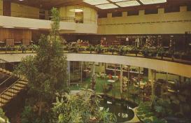 downtown-postcard-interior