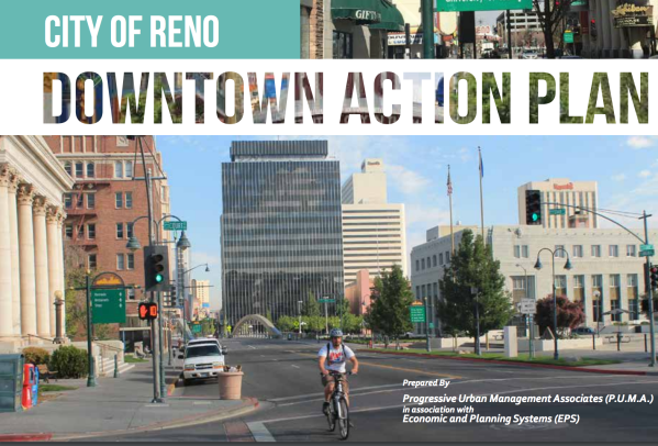 Reno Action Plan