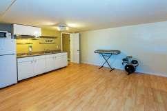 565 Northstar Drive Reno NV-small-004-4-DSC5735-666x445-72dpi