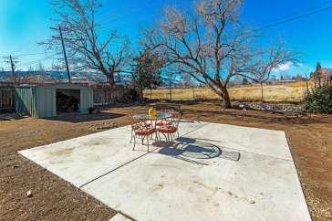 565 Northstar Drive Reno NV-small-015-16-DSC5756-666x445-72dpi
