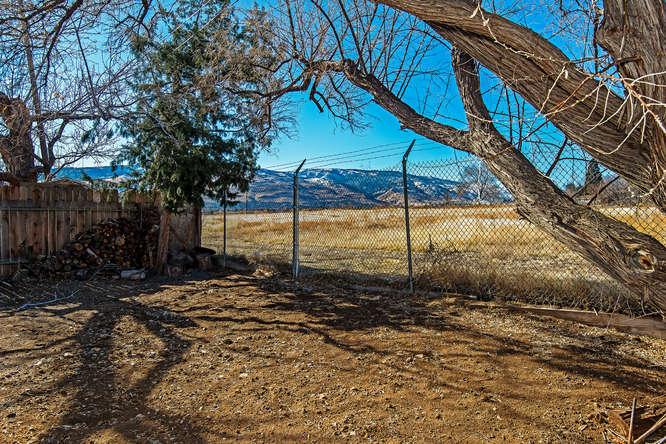 565 Northstar Drive Reno NV-small-017-15-DSC5758-666x445-72dpi