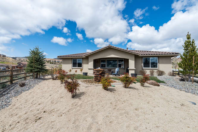 new listing 1715 fairway trails in sommerset reno nv since 2004