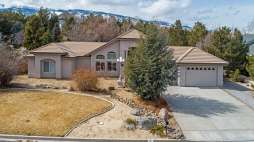 65 Chinchilla Ln Reno NV 89511-small-001-2-02-666x375-72dpi